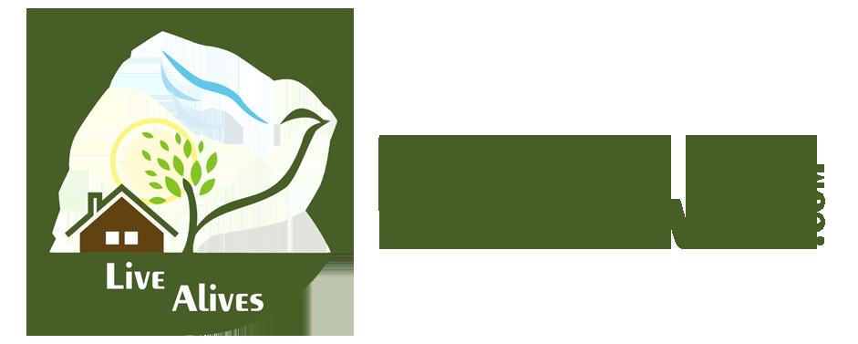 Live Alives